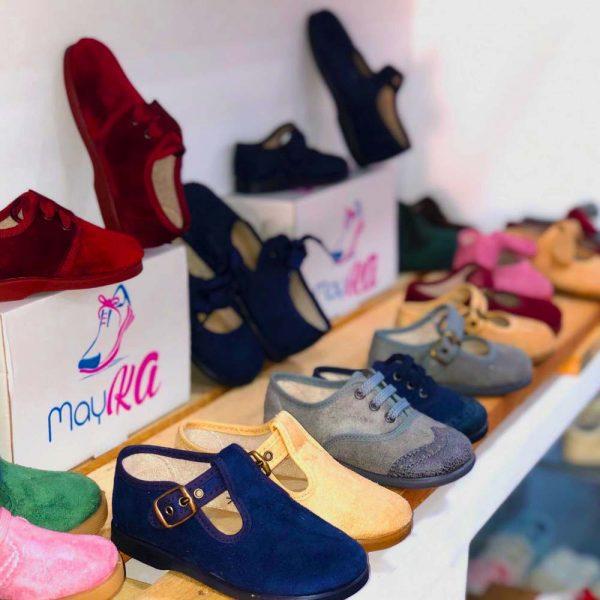 calzado-infantil-mayka