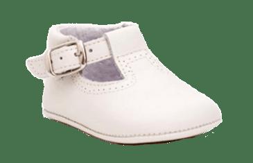 220100b40 Calzado infantil online. Zapatos baratos. Zapateria infantil