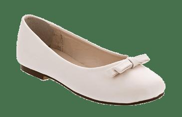 2c15bf4d1d9 Calzado infantil online. Zapatos baratos. Zapateria infantil