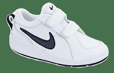 f9d621a6e460 Calzado infantil online. Zapatos baratos. Zapateria infantil